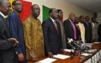 La mafia politique  au Sénégal : Fiction ou réalité  - Par Cheikh Tidiane Sall