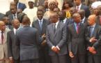 Les nominations en Conseil des ministres du mercredi 21 janvier 2015