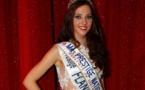 Margaux Deroy : Miss Prestige National 2015 est en couple