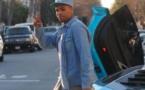 Chris Brown a de nouveaux ennuis avec la police