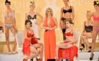 Britney Spears : la chanteuse raconte ses histoires de fesses