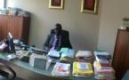 Procès Karim Wade : Communiqué des avocats de l'Etat du Sénégal