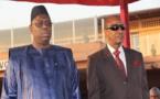 La frontière terrestre avec la Guinée rouverte (communiqué)
