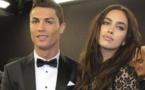 Cristiano Ronaldo : il déprime, Irina Shayk serait partie après avoir été trompée !