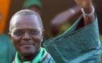 Le Parti socialiste, à la limite, attristé par l'attitude de Me Abdoulaye Wade