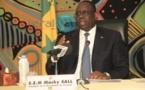 Pour un Sénégal réconcilié avec lui-même - Par Pape Alioune Guéye