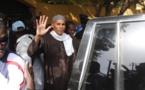 """Le mouvement """"Ok Karim"""" Casamance accable le Président Sall"""