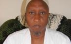 Mourir pour Le Seigneur - Par Mourchid Souleymane Sy