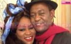 Voici le nouveau mari de Ngoné Ndiaye Gueweul
