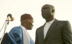 Quand Idrissa Seck souhaitait à Wade de suivre la sagesse de Mandela