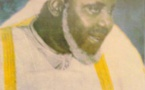 Biographie : Qui est Mawlana Cheikh Ibrahima Niass, le détenteur de la Fayda Tijaniya ?
