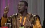 Quand Chérif Gora Aidara se faisait humilier dans Le Grand Rendez-Vous de la 2STV
