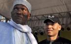 L'Enjeu d'investir un candidat du PDS en 2017 avant le procès de Wade-fils - Par Cheikh Tidiane Dia (Leral)