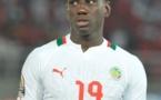 Equipe nationale: Demba Bâ fait son retour, Babacar Khouma arrive
