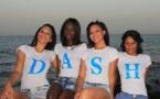 """Aida Angelique Sall : Styliste créateur, """"Dash"""", une véritable pasionaria de la mode"""