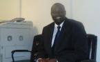 Mise au point sur la condamnation du Maire de Tambacounda