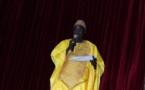 Retour en images sur l'anniversaire  de Coumba Gawlo