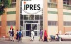 Institution de Prévoyance Retraite du Sénégal: Avis aux allocataires