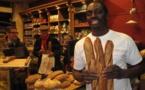 Le Sénégalais Djibril Bodian rafle pour la 2e fois le prix de la meilleure baguette de Paris