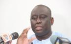 Banque de Dakar :  Quand  Aliou Sall, le frérot de Macky ouvre les portes...