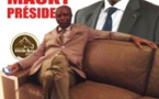 Agriculture:  A Wendou Bosséabé on produit en toute saison