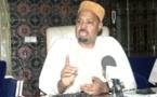 Banqueroute frauduleuse : Me Ndèye Maty Djigueul solde ses comptes avec Ahmed Khalifa Niass