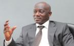 Serigne Mbacké Ndiaye a fait ses valises: Il est prêt à transhumer !