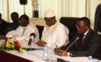 Pourquoi le Président Macky Sall est le candidat consensuel naturel de Benno Bokk Yaakaar ?