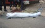 Drame à Rufisque : un vendeur de Cd poignardé à mort par son collègue
