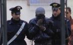 Italie : Une trentaine de Sénégalais sur le point d'être expulsés