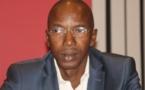 « Indépendance de la justice » - Par Maître Demba Ciré Bathily