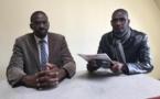 Abdourahmane Koita, n°2 de l'Apr France –  » la suppression des visas annoncée par le président Macky Sall est une bonne chose »