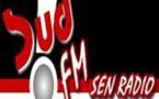 Objection de Sud Fm du dimanche 12 avril 2015 reçoit Samba Ndongo Sylla chercheur à la Fondation Rosa Luxembour