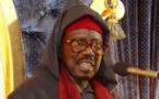Serigne Abdoul Aziz Sy Al Amine: « Serigne Cheikh Tidiane Sy va bientôt réapparaître »