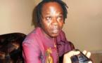 Exclusif : Baba Maal et le Ndandé Leniol vont mettre en place un groupe de Presse au Fouta