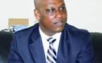 """Ibrahima Wade, Dg du Bos : """"La réussite du Pse nécessite un sursaut patriotique"""""""