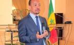 Mort de Sénégalais en Méditerranée: Souleymane Jules Diop annonce une cellule de crise