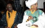 Kiné & Dogo : l'amour, ça ne vieillit jamais !