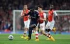 Auteur d'un triplé en moins de trois minutes: Sadio Mané entre dans l'histoire de la Premier League