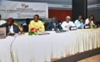 """[Vidéo-Photos] Journée de réflexion des cadres pour un """"Kanel Emergent en 2035"""" derrière Le Président Macky Sall: Un pari réussi!"""