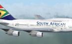Le collectif des employés Unis de la South African Airways Dakar (EUSAAD) trainent la Compagnie Sud-Africaine SAA à la barre et interpellent le chef de l'Etat.