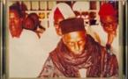 La famille de Serigne Mbacké Madina en deuil : Sokhna Khady Mbacké n'est plus