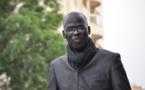 """Cheikh Bamba Dièye: """"Il ne s'agit pas de se retrouver autour de ce cadre pour simplement enlever quelqu'un pour mettre un autre"""""""