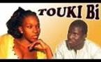 """Regardez """"Touki Bi"""" de la troupe Yewu Yete de Touba Keur Niang"""