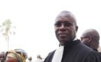 Exclusif : Voici le discours intégral de Me Souleymane Ndéné Ndiaye lors du lancement de son parti UNP