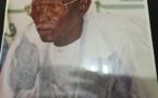 Avis de décès : El Hadji Mamadou Seck