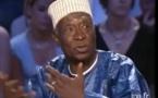 Boubacar Joseph Ndiaye, un esclave libéré