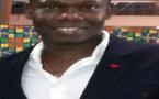 Les visites de proximité du président Idrissa Seck augurent un bel avenir