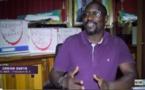 Crise dans la menuiserie : Cheikh Guèye de MKR assène ses vérités