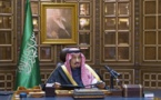 Le message du roi Salman au Khalife des mourides suscite des interrogations.